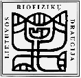 Lithuanian Biophysical Society